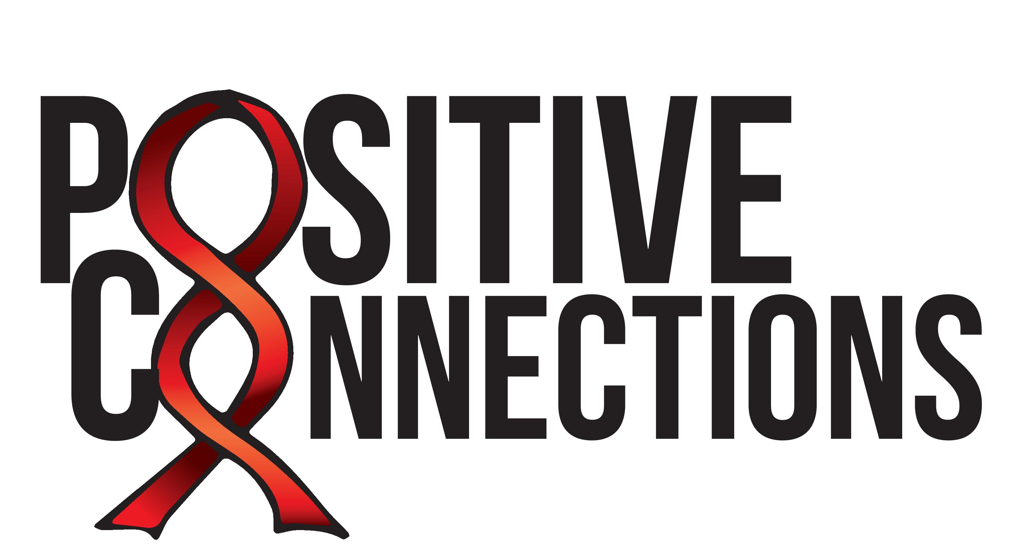 Positive Connections, Inc.